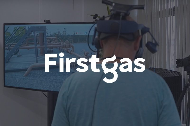 Firstgas thumb