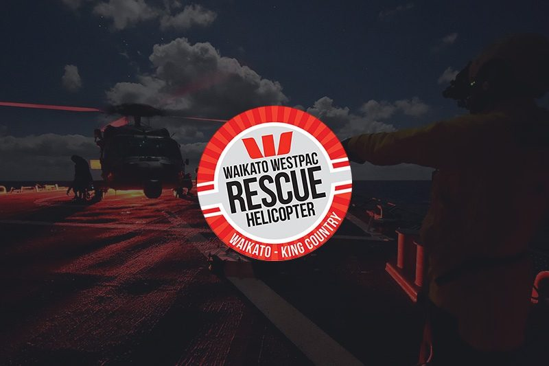 Westpac rescue thumb